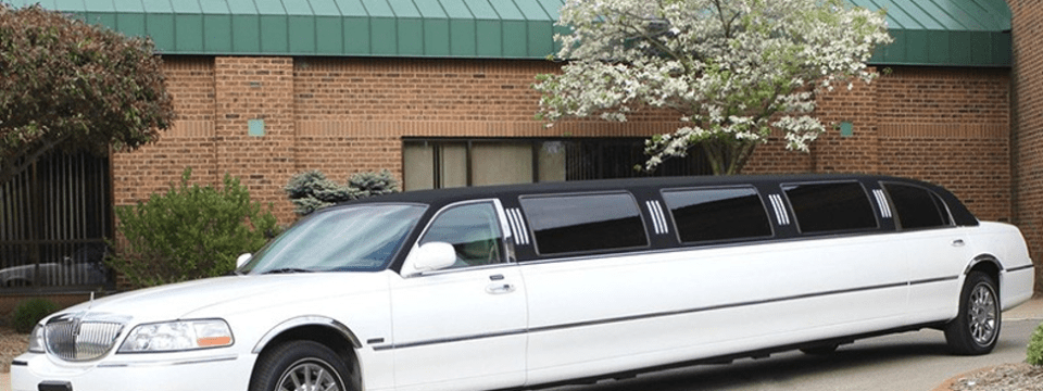 rent a limo