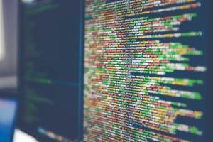 artificial intelligence telecommunications