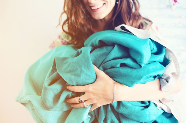 washing-machine-clothes