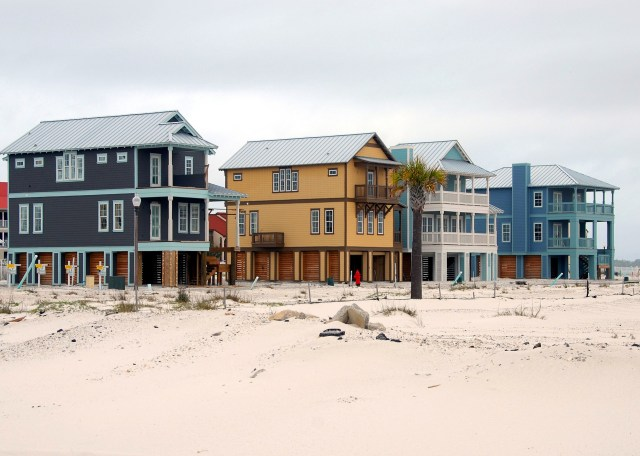 DIY home remodeling tips for your Florida beach house 4