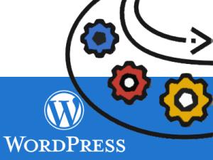 wordpress loop hacks