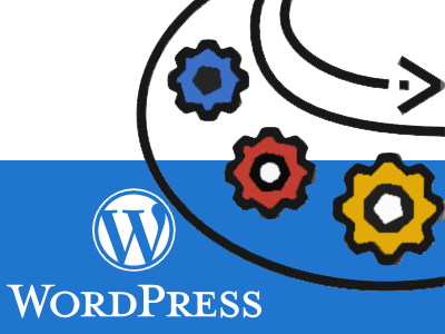 wordpress loop hacks
