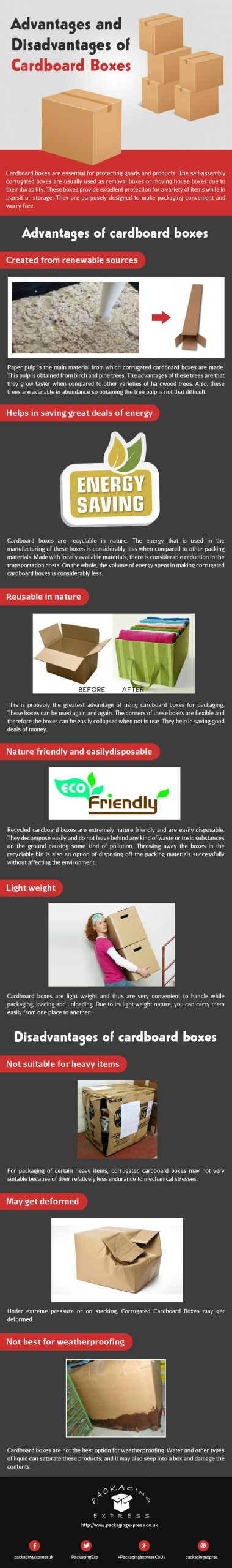 cardboard-boxes-infographic