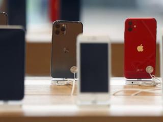 mobilephone-gst