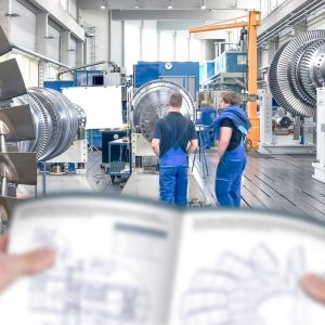 prescription-safety-glasses-industrial-plant