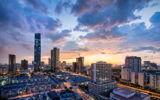 Vietnam-IT-Industry