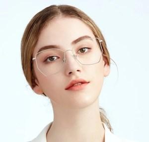 geometric-glasses