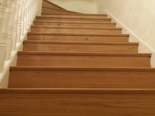guide-to-stairs-nosing