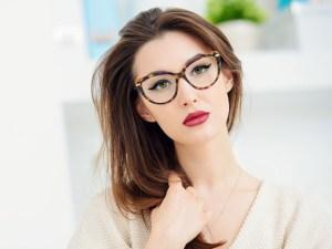 tortoiseshell-eyeglasses