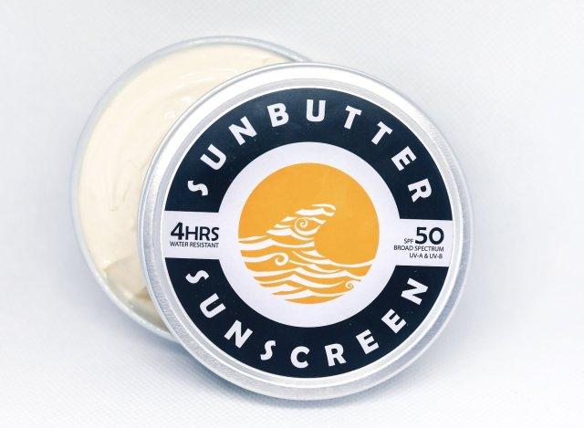 sustainable-sunscreen