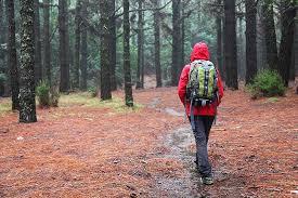 hiking-gear-girl