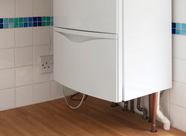 boiler-bathroom