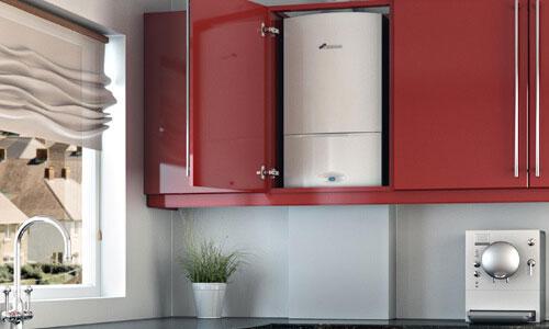 boilers-home