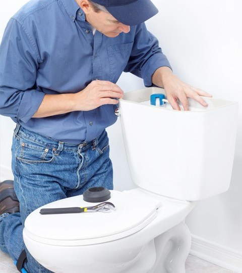 DIY-Toilet-Repair