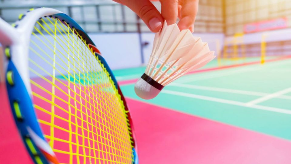 playing-badminton