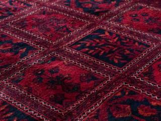 carpet-purchase