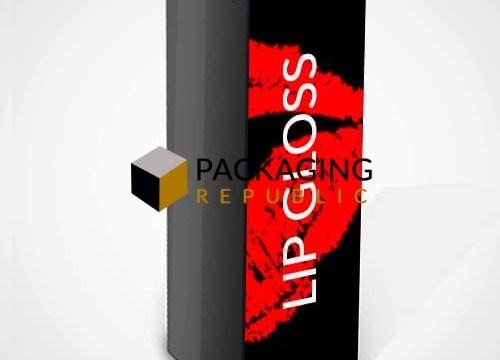 lipgloss-packaging