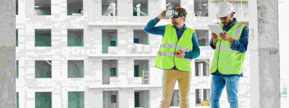 VR Construction Industry 1 scaled