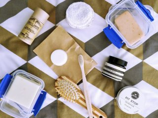 zero-waste-items