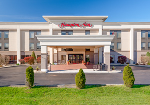 Hampton-Inn-Mineral-Wells