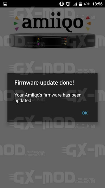 Amiiqo | Play All Amiibo Characters for Free