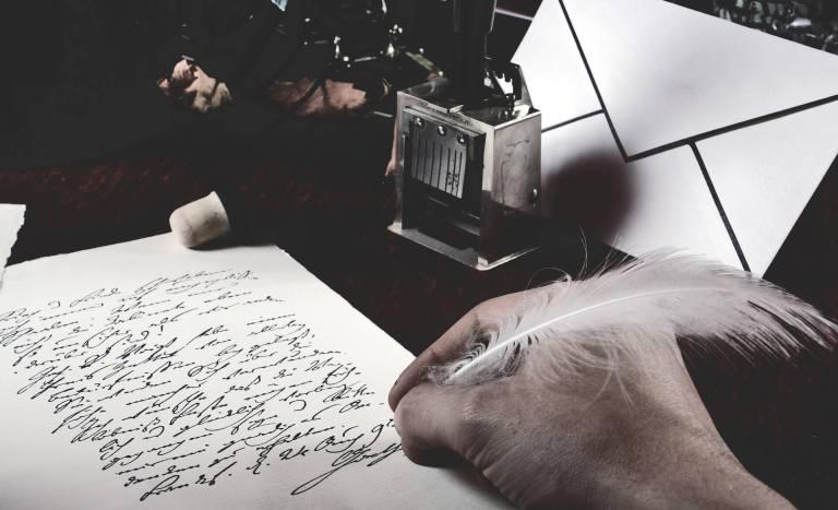 Şiir ile ilgili Söylenmiş güzel sözler Aşk Sözleri, Şiirler.