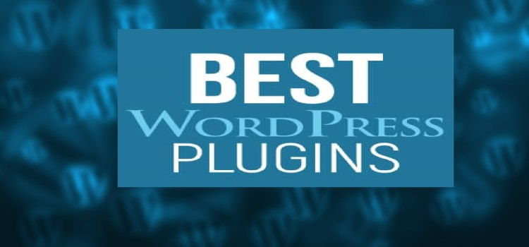 13 Best WordPress Plugins for your New Blog in 2021