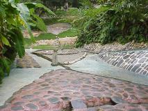 Jardin de las Piedras 3