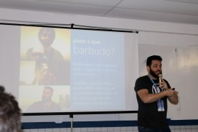 wordcamp-fortaleza-2016-86