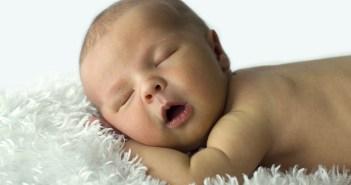 baby_sleep_basics_6_to_9_months