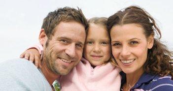 Eltern-201020092004