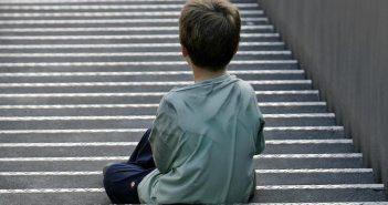 Das-Asperberger-Syndrom-ist-eine-Form-von-Autismus