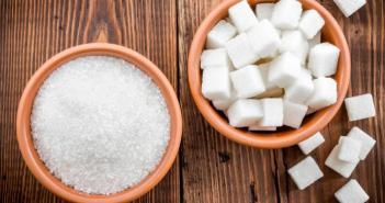 you-must-eat-a-little-mixed-salt-and-sugar-before-going-to-bed-here-is-why