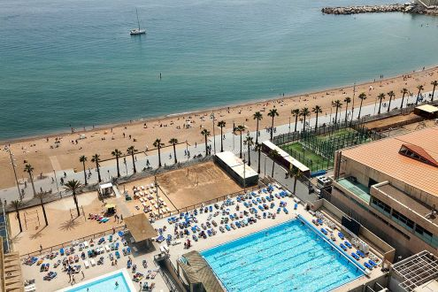 club-natacio-barceloneta