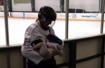 hockey-mom2