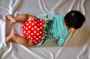 clothing-diaper