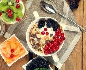 Kako počinjete dan, odnosno u koliko sati vi doručkujete?