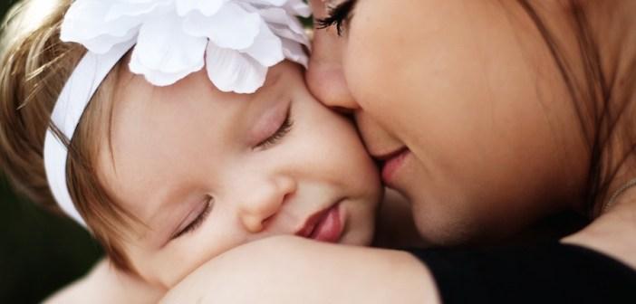 Život sa vašom bebom i njegove osobine…