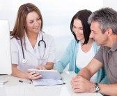 Sedam razloga zbog kojih bi trebalo da posjetite specijalistu za liječenje neplodnosti ukoliko ne ostajete trudni