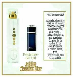 w128-addict-christian dior