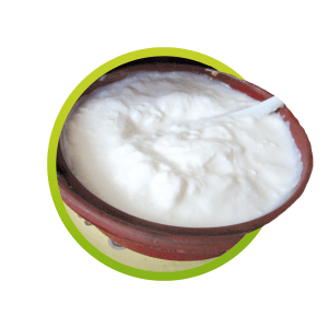 yogurt-griego SI