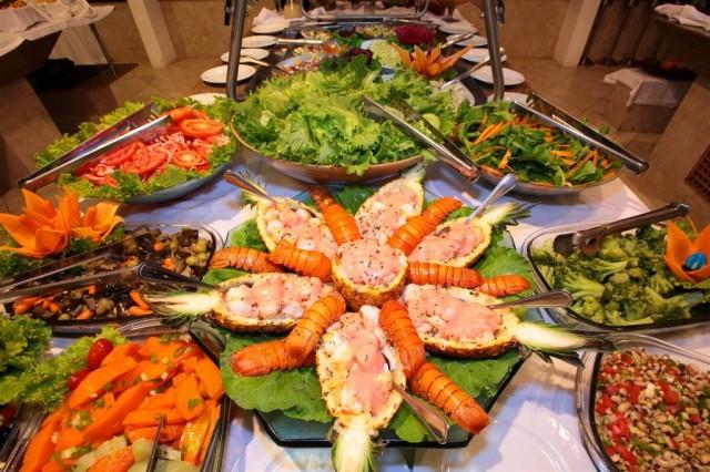 buffet-3.jpg.1024x0