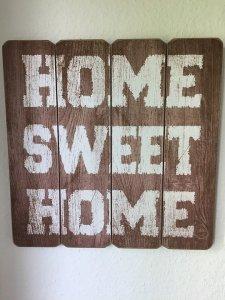 hogar_a_medida