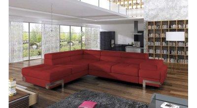 La mejor forma de decorar tu salón