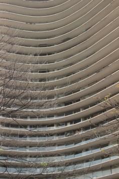 Edifício Niemyer