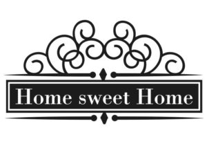 home-sweet-home-logo-Home-sweet-Home_4_einzel
