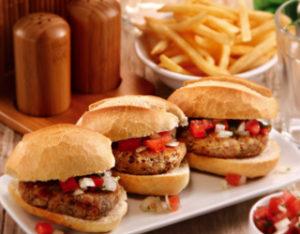 hamburguer-de-sardinha-mobile