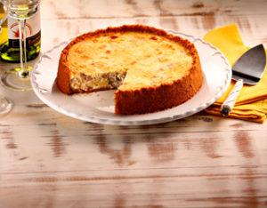 cheesecake-de-atum-champignon-e-aspargos-mobile