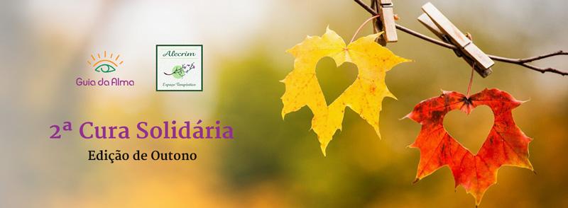 cura-solidaria-outono-solidariedade