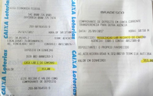 guia-da-alma-3a-Cura Solidária-comprovantes-doacao